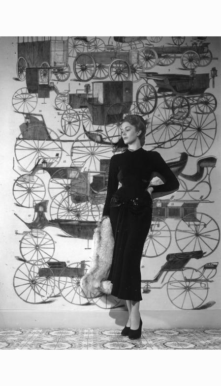 pinacoteca-agnelli-1948-pasquale-de-antonis