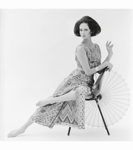 pucci-dress-1963-thai-costumes