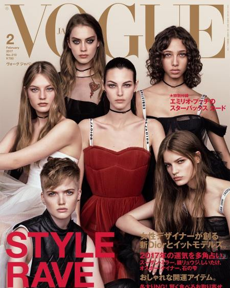 rave-girls-rule-by-luigi-murenu-iango-henzi-for-vogue-japan-february-2017-1