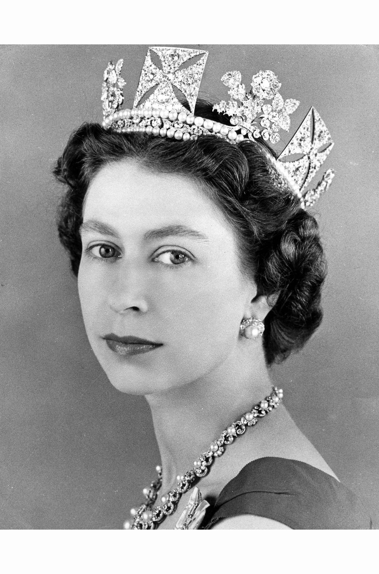queen elizabeth - photo #30