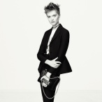 ruth-bell-and-may-bell-for-dior-springsummer-2017-brigitte-lacombe-campaign2