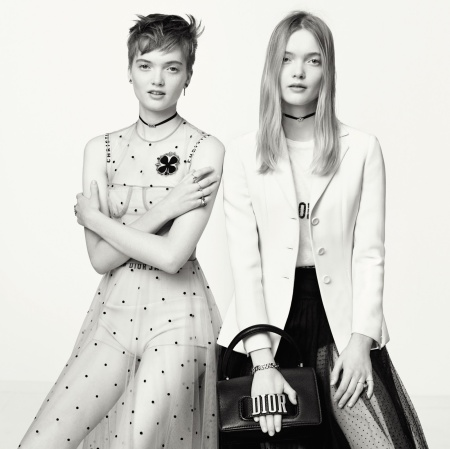 ruth-bell-and-may-bell-for-dior-springsummer-2017-brigitte-lacombe-campaign9