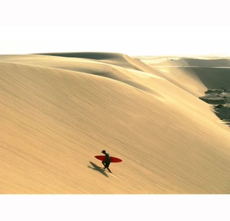 shayne-mcintire-oman-dune-walk-by-jeff-divine