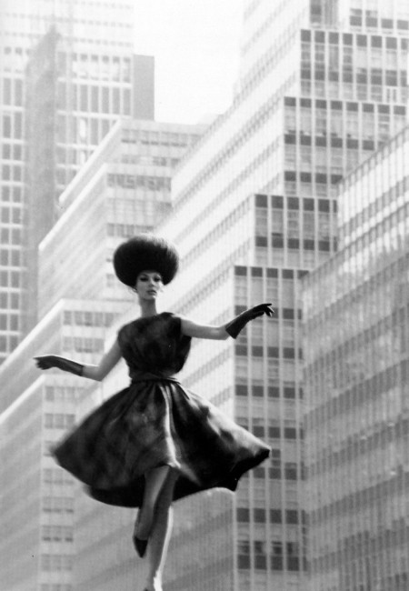 simone-park-avenue-vogue-1962