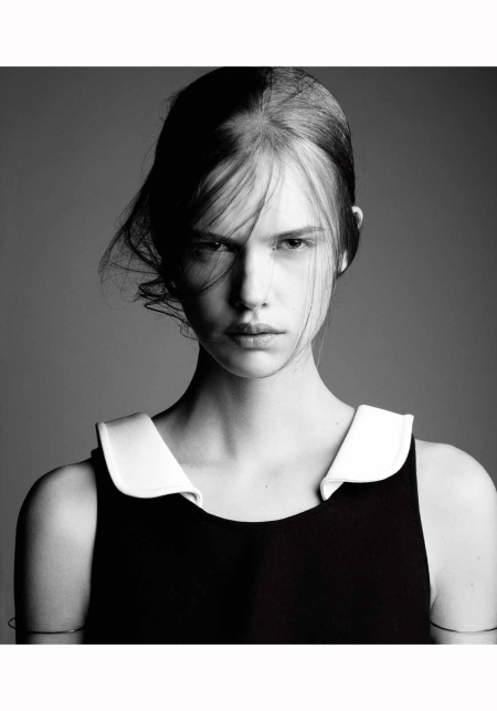 stina-rapp-interview-january-2013-patrick-demarchelier