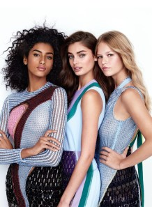 taylor-hill-anna-ewers-and-imaan-hammam-vogue-feb-2017-patrick-demarchelier-b
