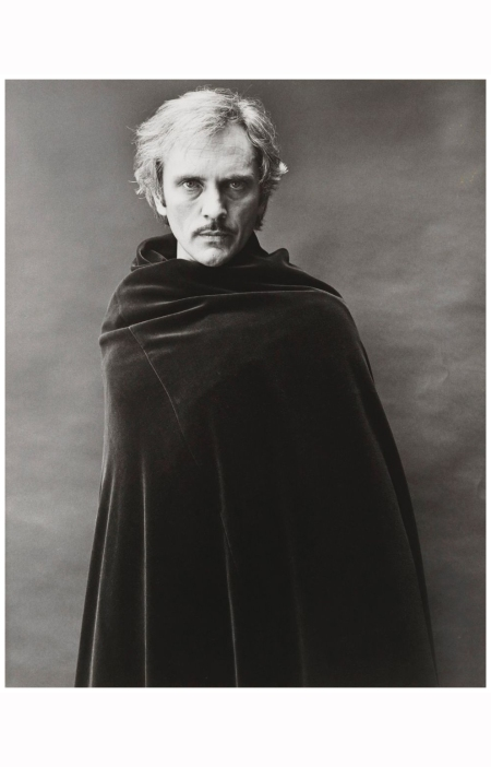 terence-stamp-taken-1978-photo-snowdon