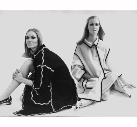 the-antenor-coats-from-the-springsummer-1967-collection-designed-by-graziella-fontana
