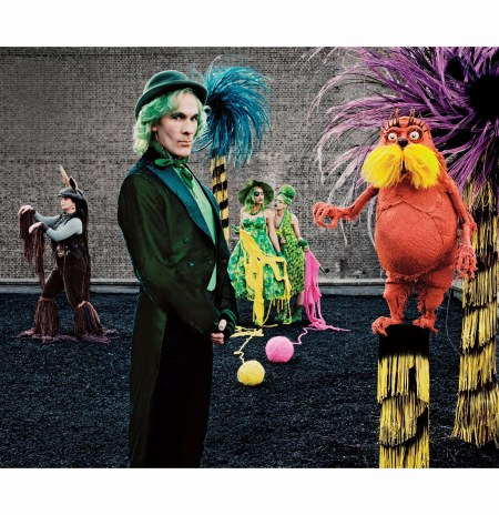 the-lorax-brings-dr-seusss-colorful-world-to-the-old-vic-anton-corbijn-vogue-december-2015