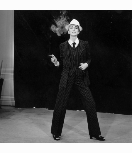 trouser-suit-circa-1965-wear-a-trouser-suit-yves-saint-laurents-le-smoking-became-the-eras-signature-style-getty-archive