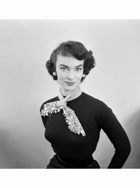 victoria-von-hagen-photo-by-nina-leen-september-1952-n