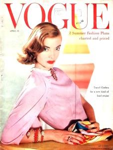 vogue-april-15-1955-horst-p-horst
