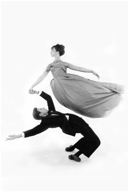vogue-nov-1959-antony-armstrong-jones