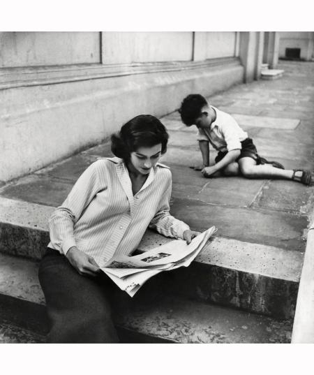 vogue-september-1955-eugene-vernier