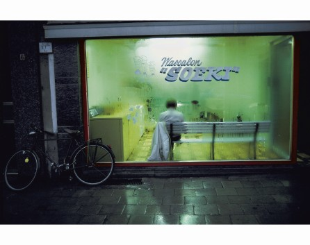 belgium-1988-harry-gruyaert-a