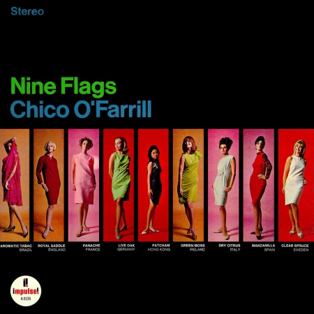 chico-ofarrill-nine-flag-1966-impulse1