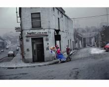 province-of-hainaut-town-of-binche-1981-gilles-carnival-harry-gruyaert