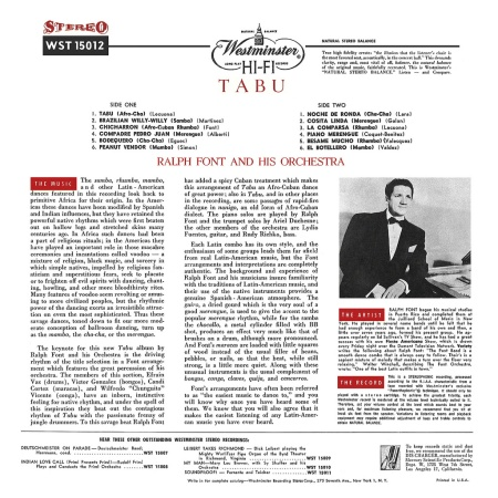 ralph-font-tabu-1957-westminster-hi-fi-b