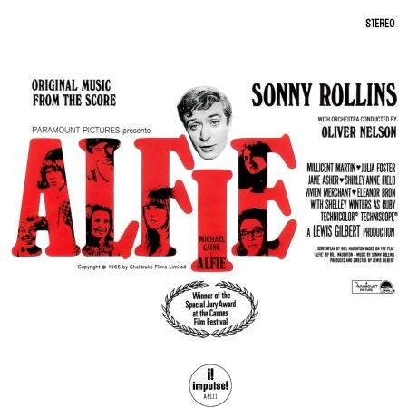 sonny-rollins-alfie-1966-ost