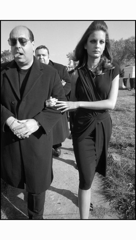 usa-queens-new-york-2005-fashion-shoot-mafia-funeral-a