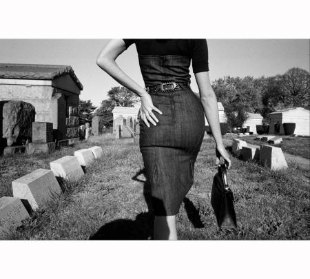 usa-queens-new-york-2005-fashion-shoot-mafia-funeral-b