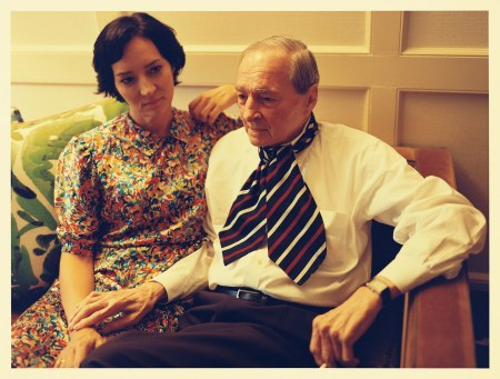 william-eggleston-and-his-daughter-andra-eggleston-in-new-york-city-2016-yoshiyuki-matsumura
