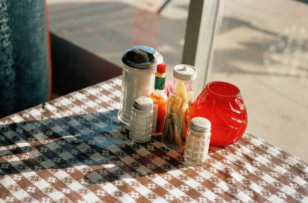 william-eggleston-untitled-c-1983-6-b