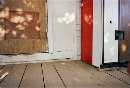 william-eggleston-untitled-c-1983-6-c