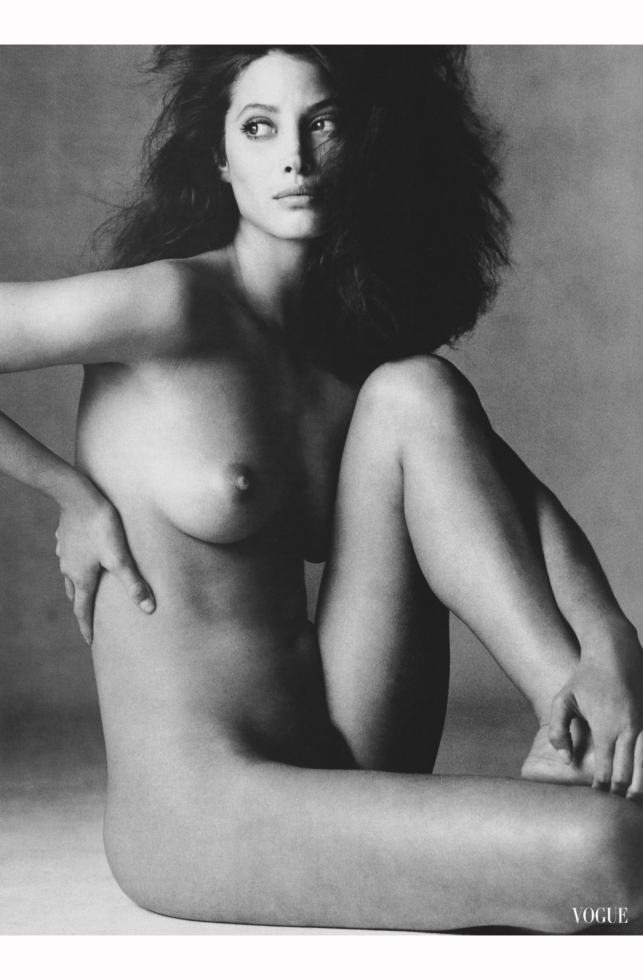 Ashleigh valdez nude