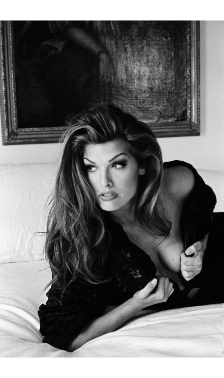 Shana NYC 1994 © Marc Hispard.jpg