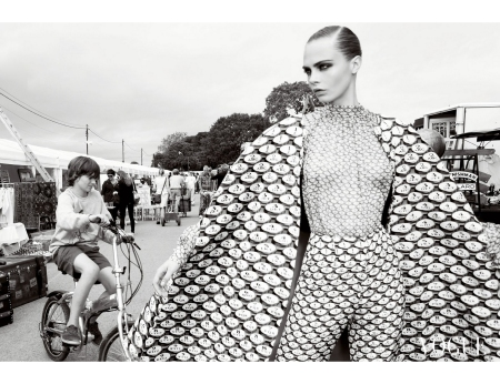 cara-delevingne-shes-eclectic-uk-vogue-november-2012-c2a9-glen-luchford8