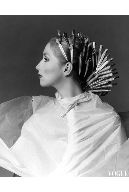chris-royer-wearing-long-22straightening22-clamps-in-preparation-for-a-new-hairstyle-by-dina-azzolini-of-milan-photo-by-francesco-scavullo-march-1975