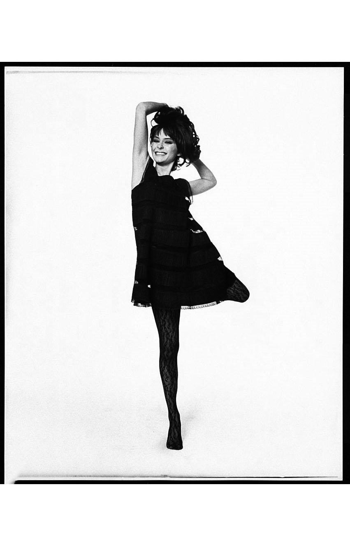 Judy Davis nude (83 photos), Sexy, Leaked, Feet, see through 2020