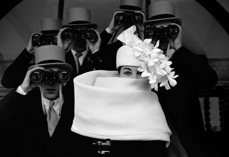 givenchy-hat-c-jardin-des-modes-1958-3