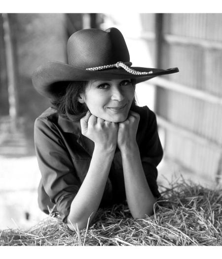Marie Lise Gres 1962