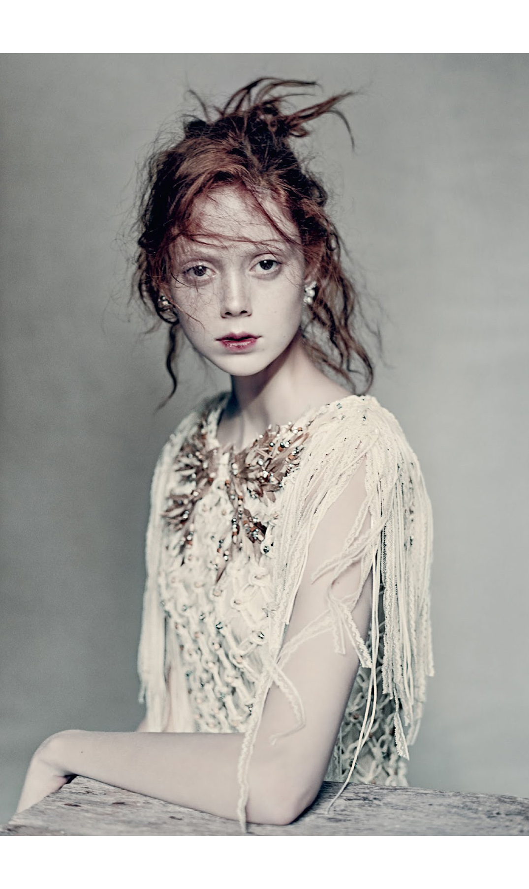 Natalie Westling nude (46 photos), photo Sexy, Snapchat, butt 2020