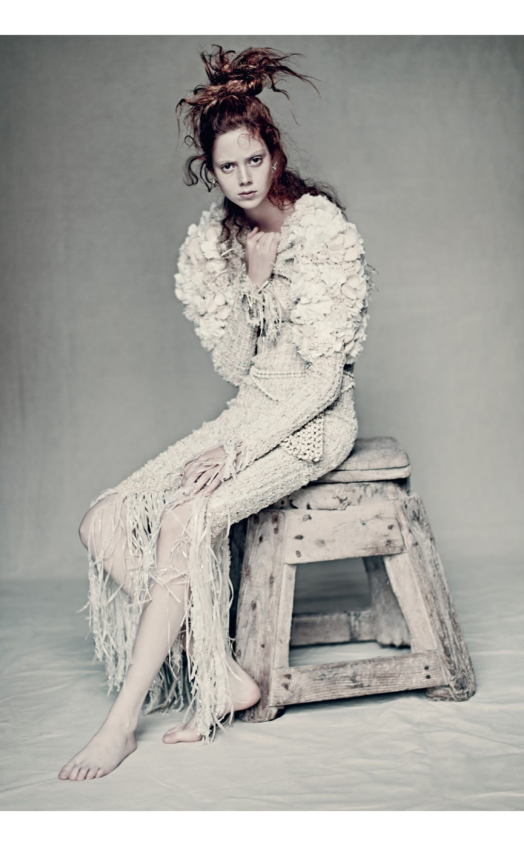 Hacked Natalie Westling nude (18 photos), Sexy, Fappening, Twitter, panties 2018