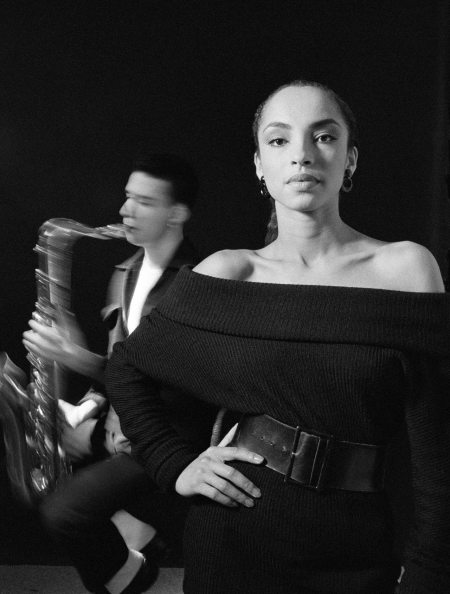Sade (born Helen Folasade Adu, 16 January 1959)