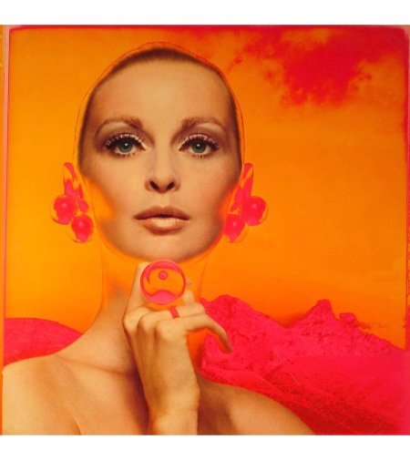 Samantha Jones for Revlon_s Moondrops, 1968