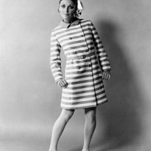Sharon Tate Valley Of The Dolls 03