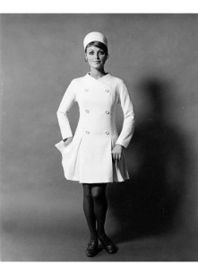 Sharon Tate Valley Of The Dolls 04