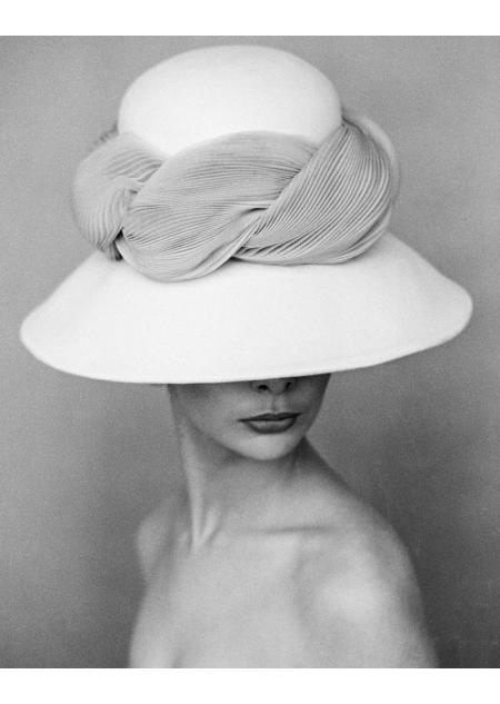 Hat 1962