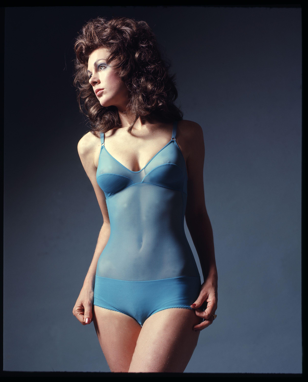 Video Rosie Jones Lissy Cunningham naked (69 photos), Topless, Bikini, Boobs, lingerie 2015
