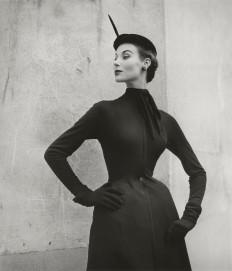 Frances McLaughlin-Gill, Untitled, c.1950s