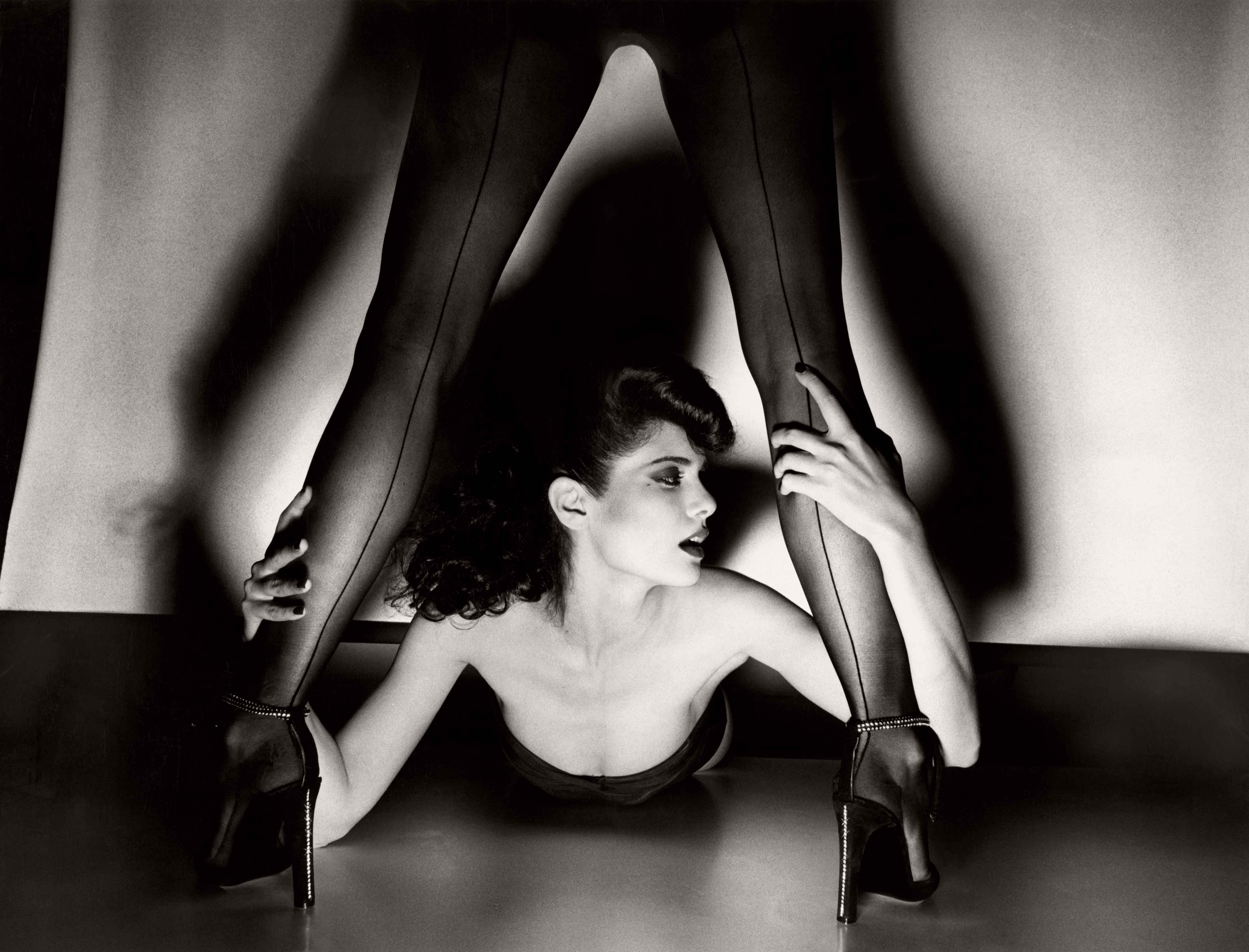 Erotica Celia Blanco nude (97 foto) Selfie, Twitter, legs