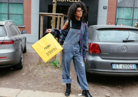 Imaan Hammam-milan-ss-fall-2017-phil-oh-day-2