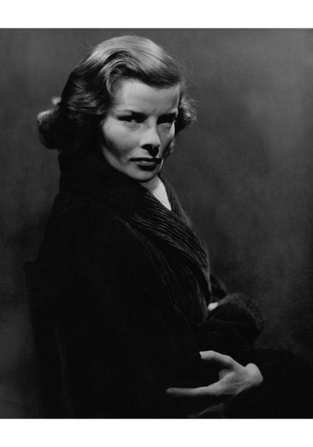 "Katherine Hepburn"" (1933) KATHARINE HEPBURN conde-nast-library-lusha-nelson-ss01"