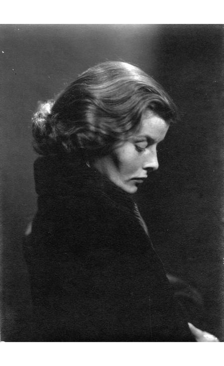 "Katherine Hepburn"" (1933)"
