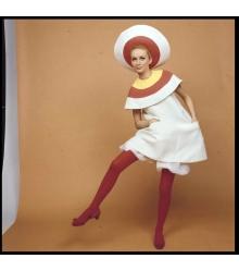 Margriet mode 1967 copia 3