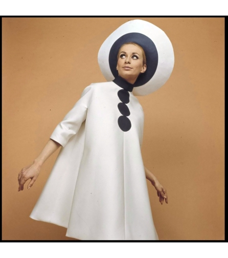Margriet mode 1967 copia 4